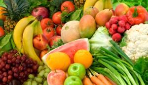 Bei der Arthrose-Ernährung ist einiges zu beachten.